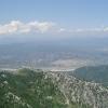 paragliding-safari-central-greece-002