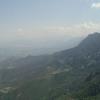 paragliding-safari-central-greece-003