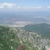 paragliding-safari-central-greece-004