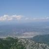 paragliding-safari-central-greece-005