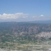 paragliding-safari-central-greece-006