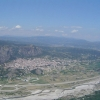 paragliding-safari-central-greece-009