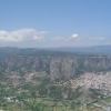 paragliding-safari-central-greece-010