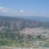 paragliding-safari-central-greece-011