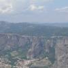 paragliding-safari-central-greece-012