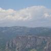 paragliding-safari-central-greece-013