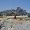paragliding-safari-central-greece-015