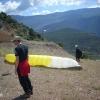 paragliding-safari-central-greece-016
