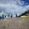 paragliding-safari-central-greece-018