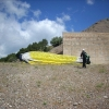 paragliding-safari-central-greece-019