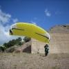 paragliding-safari-central-greece-020