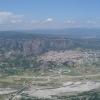 paragliding-safari-central-greece-008