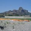 paragliding-safari-central-greece-014