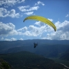 paragliding-safari-central-greece-023