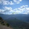 paragliding-safari-central-greece-024