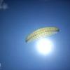 paragliding-safari-central-greece-026