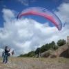 paragliding-safari-central-greece-032