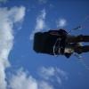 paragliding-safari-central-greece-034