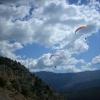paragliding-safari-central-greece-036