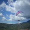 paragliding-safari-central-greece-038