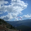 paragliding-safari-central-greece-040