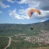 paragliding-safari-central-greece-042