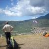 paragliding-safari-central-greece-044