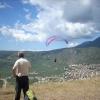 paragliding-safari-central-greece-045