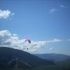 paragliding-safari-central-greece-047