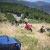 paragliding-safari-central-greece-049