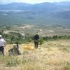paragliding-safari-central-greece-050