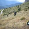 paragliding-safari-central-greece-051
