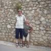 paragliding-safari-central-greece-055