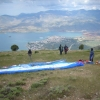 paragliding-safari-central-greece-056