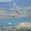 paragliding-safari-central-greece-058
