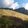 paragliding-safari-central-greece-067