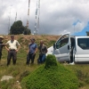 paragliding-safari-central-greece-068