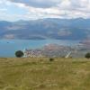 paragliding-safari-central-greece-069
