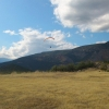 paragliding-safari-central-greece-070
