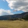 paragliding-safari-central-greece-071