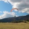paragliding-safari-central-greece-072
