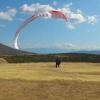 paragliding-safari-central-greece-073
