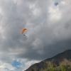 paragliding-safari-central-greece-074