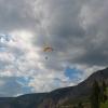 paragliding-safari-central-greece-075