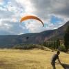 paragliding-safari-central-greece-077