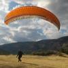 paragliding-safari-central-greece-079