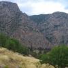 paragliding-safari-central-greece-081