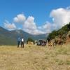 paragliding-safari-central-greece-100