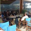 paragliding-safari-central-greece-102