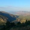 paragliding-safari-central-greece-103